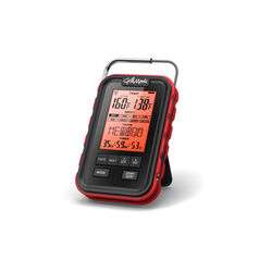 Grill Mark  Digital  Probe Thermometer