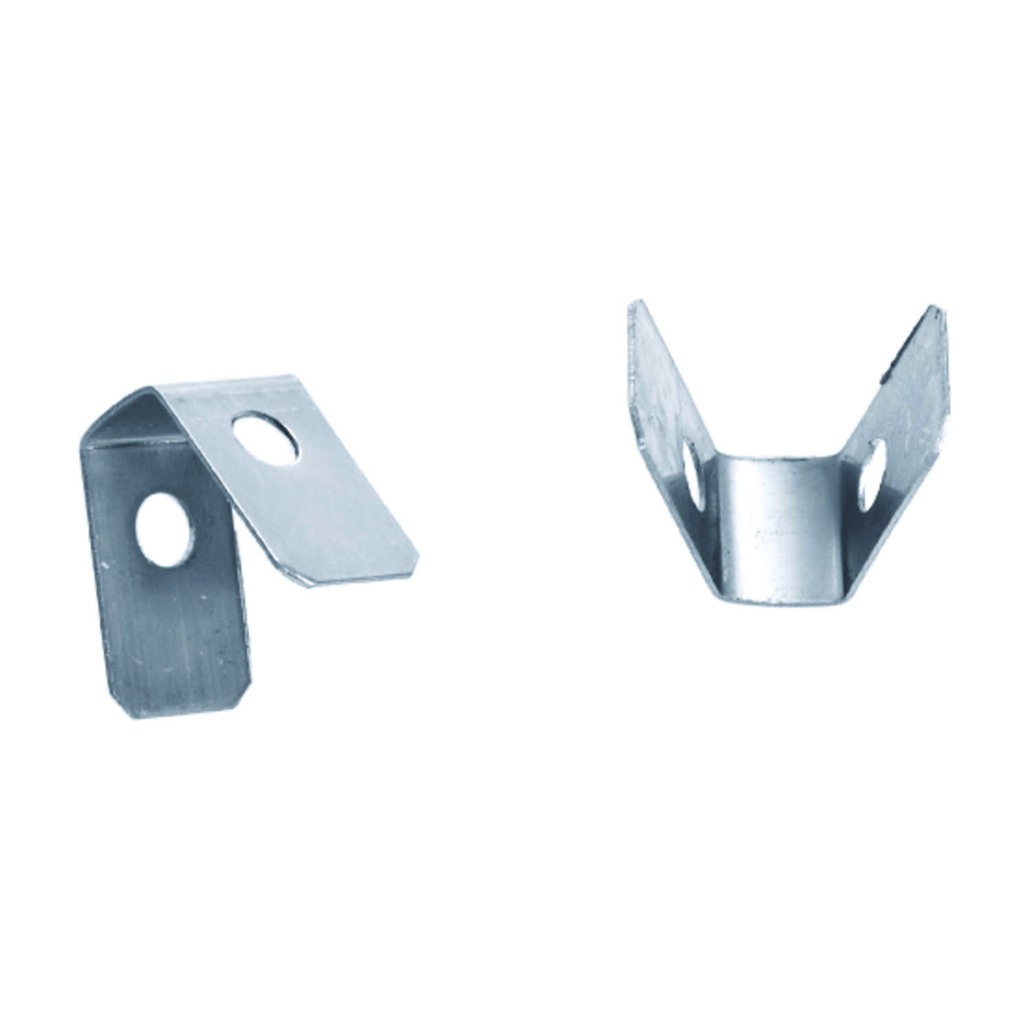 Danco  Hot and Cold  Clevis Clip  Steel