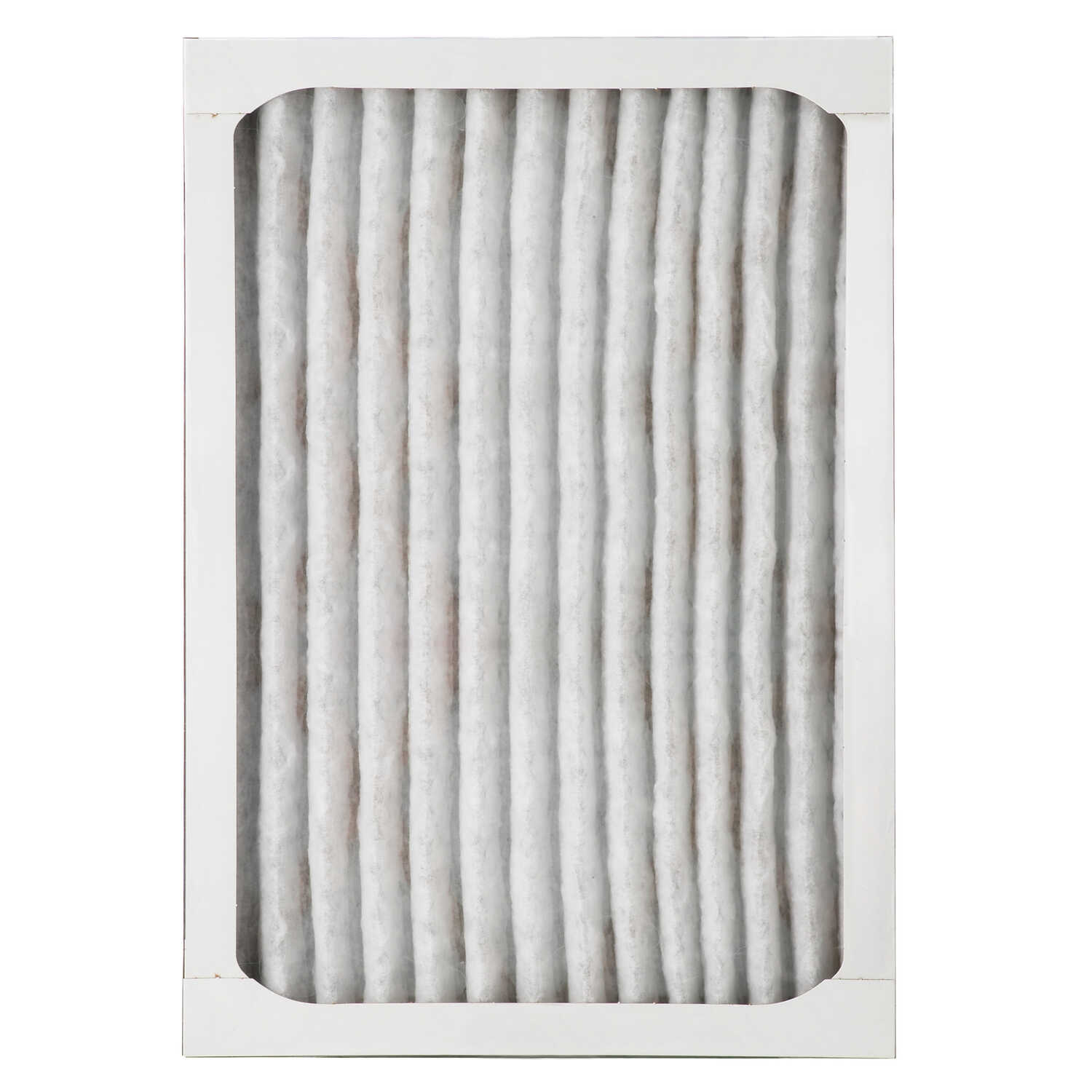 3M  Filtrete  25 in. H x 16 in. W x 1 in. D 7 MERV Air Filter