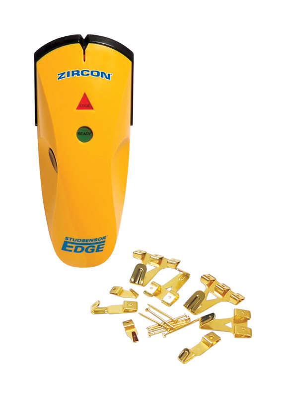 Zircon 65946 StudSensor Edge Picture Kit 1 pc.