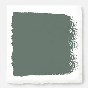 Magnolia Home  by Joanna Gaines  Eggshell  Luxe  Deep Base  Acrylic  Paint  8 oz.