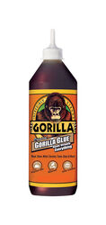 Gorilla  High Strength  Glue  Original Gorilla Glue  8 oz.
