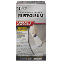 Rust-Oleum Concrete Patch and Repair 24 oz.