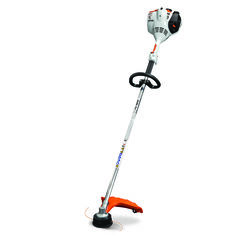 STIHL  Straight Shaft  Gasoline  Trimmer  FS 56 RC-E