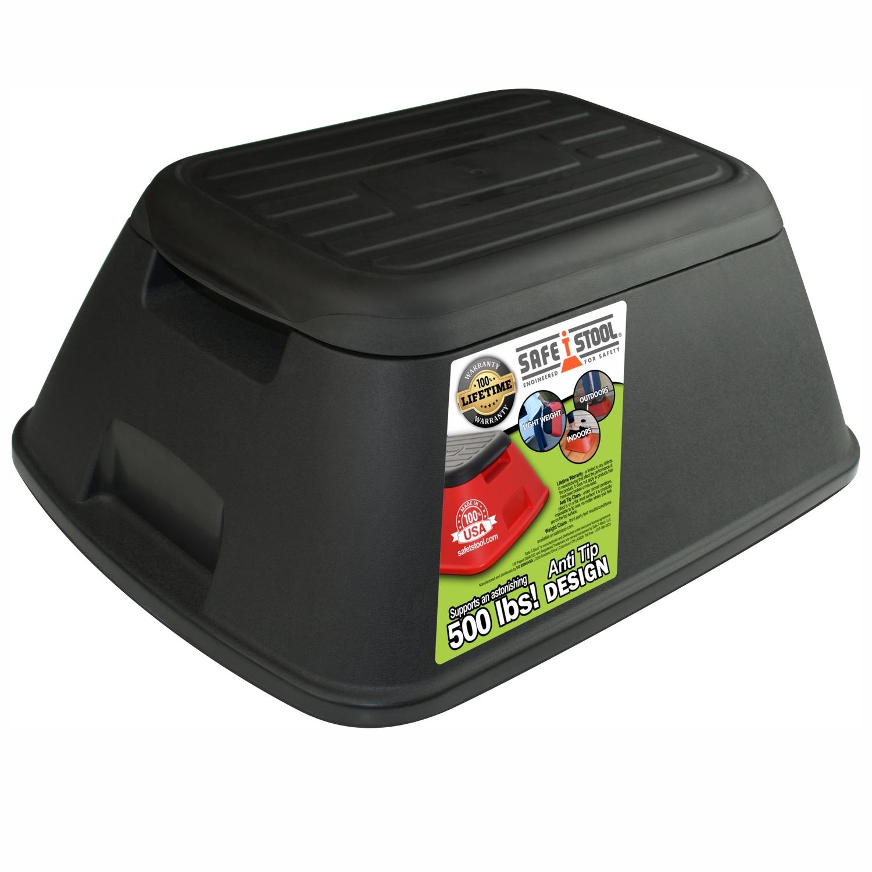 Fantastic Upc 635893000747 Utility Sink Accessories Safe T Stool Machost Co Dining Chair Design Ideas Machostcouk