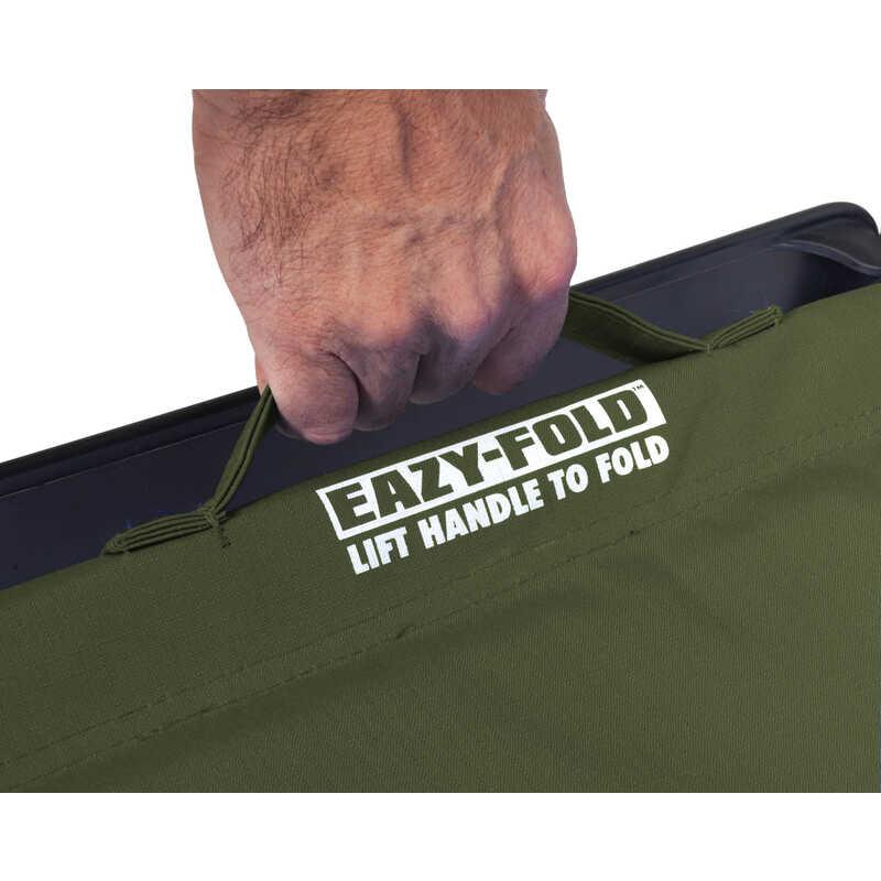 Gci Outdoor Slim Fold Folding Chair Ace Hardware