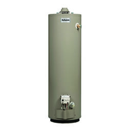 Reliance  40 gal. 40000 BTU Natural Gas  Water Heater