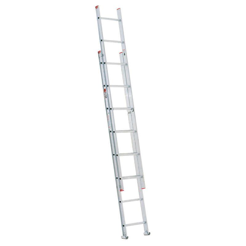 16 Werner A Frame Ladder - Best Ladder 2018