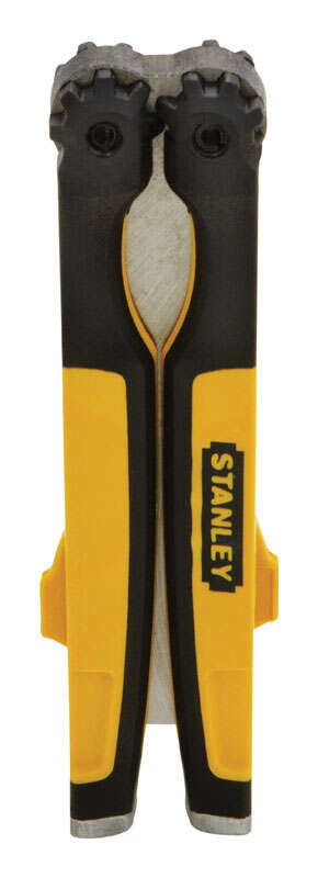 Stanley  FatMax  1  W x 9 in. L Tempered Carbon Chrome Steel  1 pc. Pocket Chisel