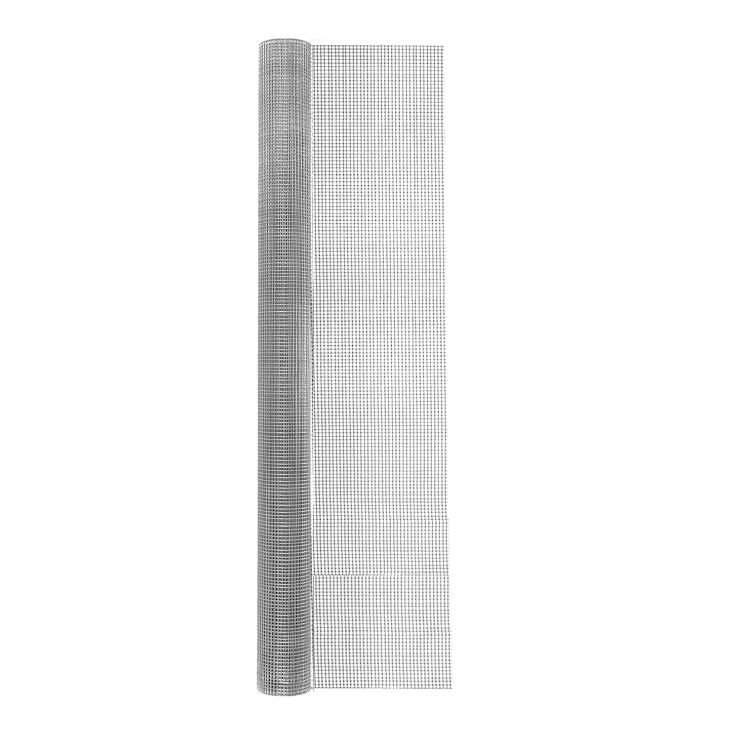 Stainless Steel Wire Ace Hardware - WIRE Center •