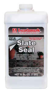 Lundmark  Commercial and Residential  Slate Seal  1 oz.