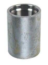 Campbell  Galvanized Steel  Drive Coupling