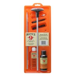 Hoppe's No. 9 Shotgun Cleaning Kit 8 pc.