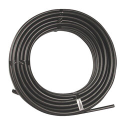 Raindrip Polyethylene Drip Irrigation Tubing 5/8 in. Dia. x 500 ft. L