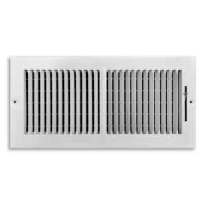 Vent Covers & Deflectors - Heat Registers at Ace Hardware