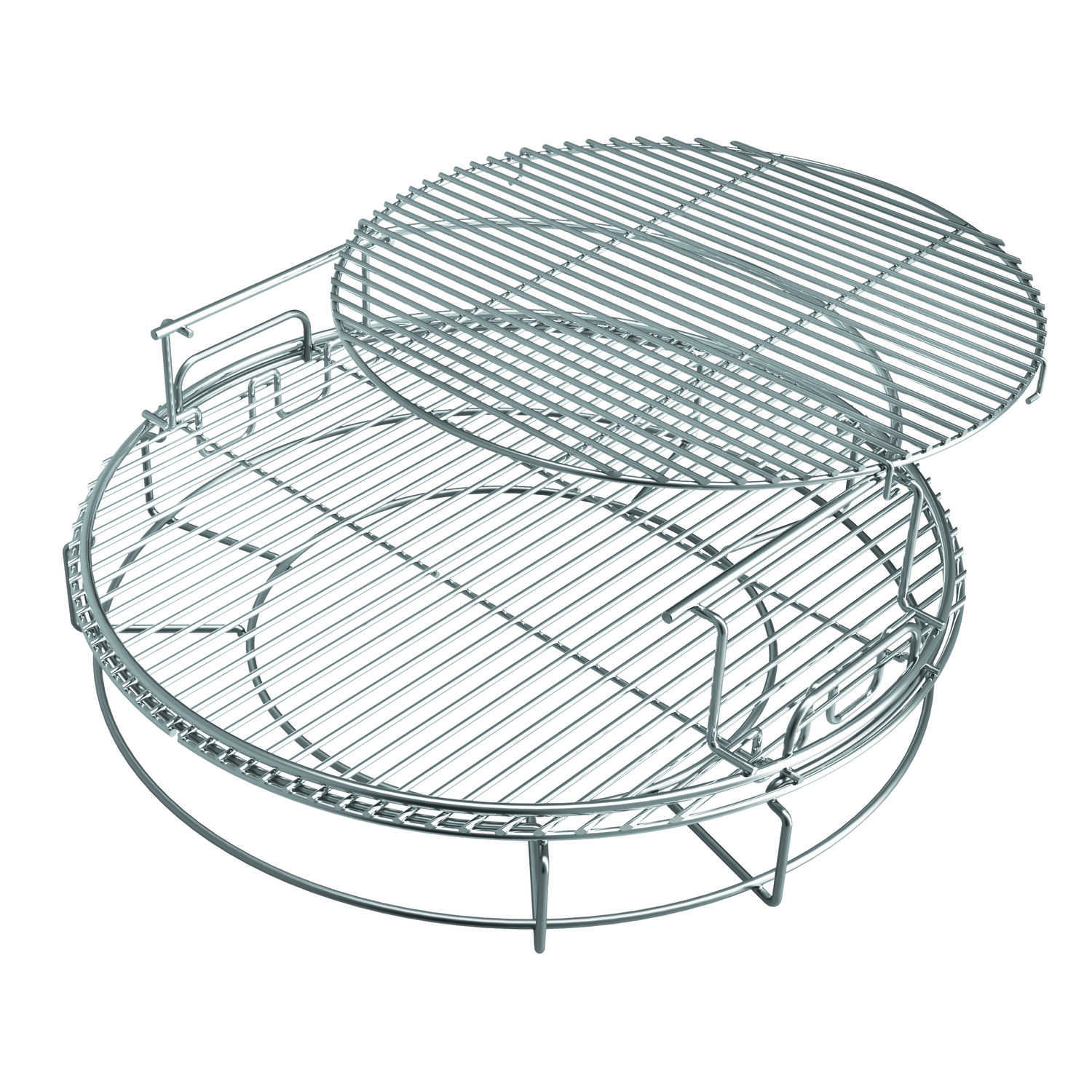 Grill Grates/Grids