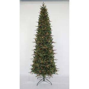 lexington artificial tree 600 lights 2213 1343 pe tips