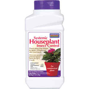 Spray & Granule Insecticides at Ace Hardware