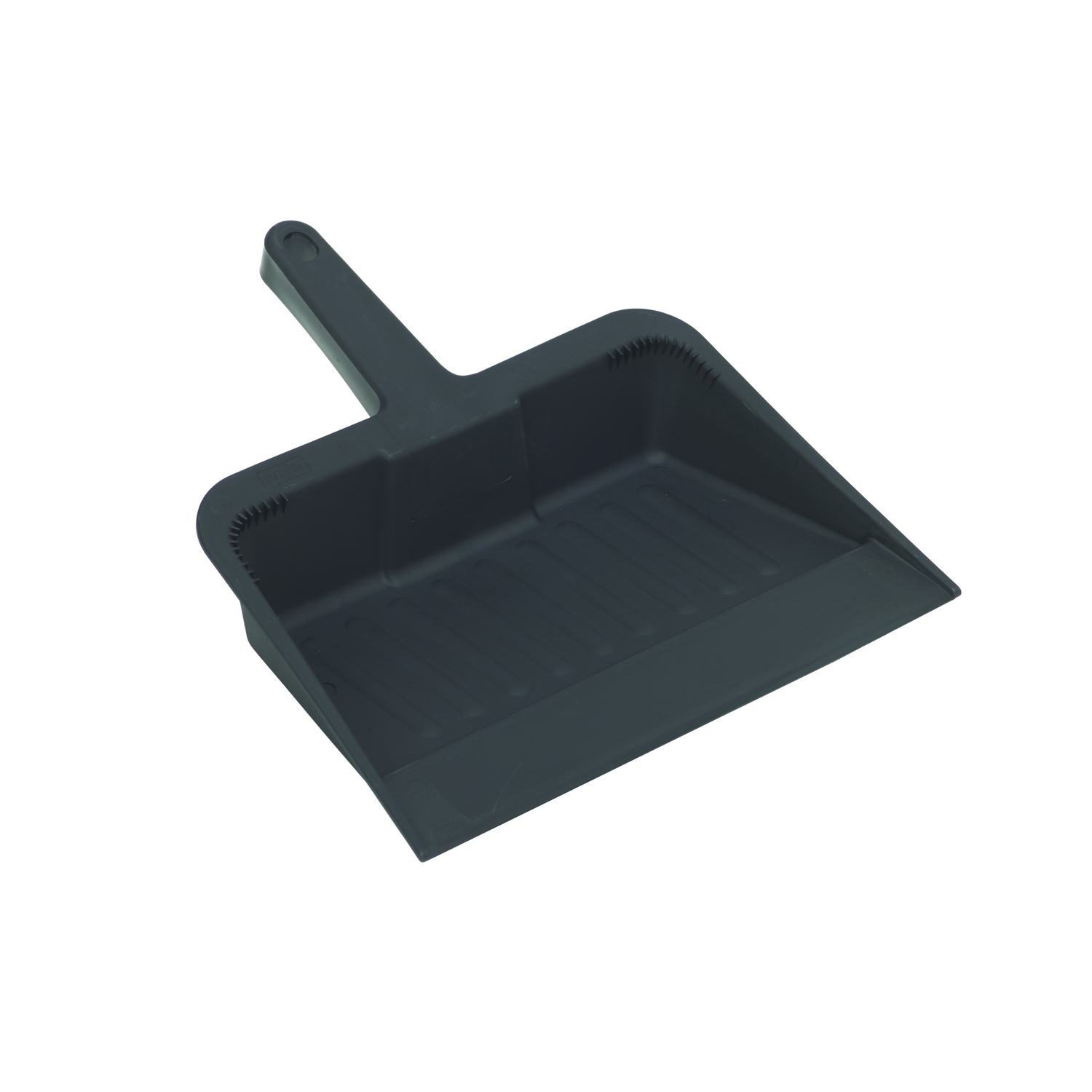 Harper  Plastic  Heavy Duty  Dust Pan