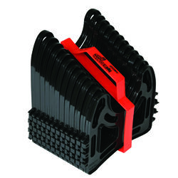 Camco  Sidewinder  Sewer Hose Support  1 pk