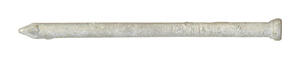 Ace  8D  2-1/2 in. L Finishing  Hot-Dipped Galvanized  Nail  Countersunk  1 lb.