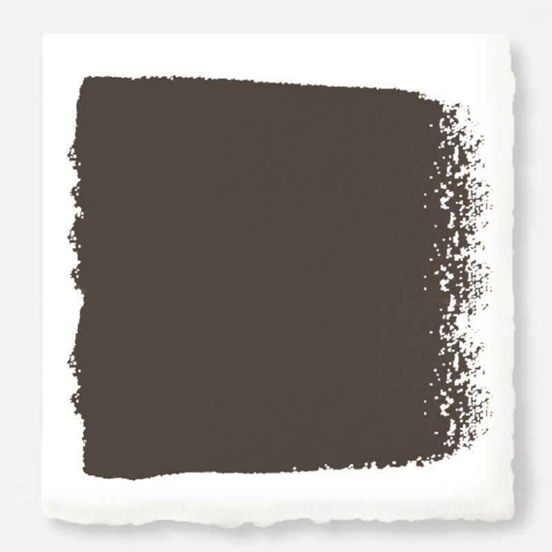 Magnolia Home  by Joanna Gaines  Matte  40 Acres  M  Acrylic  Paint  1 gal.