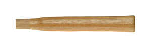 Link Handles  10-1/2 in. American Hickory  Replacement Handle  For Hand Drill/Sledge Hammers Brown