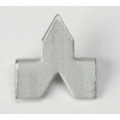 Fletcher  Push Point  For Repairing or reglazing windows 50 pk