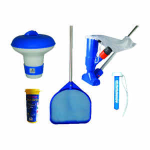 Ace  Pool Maintenance Kits