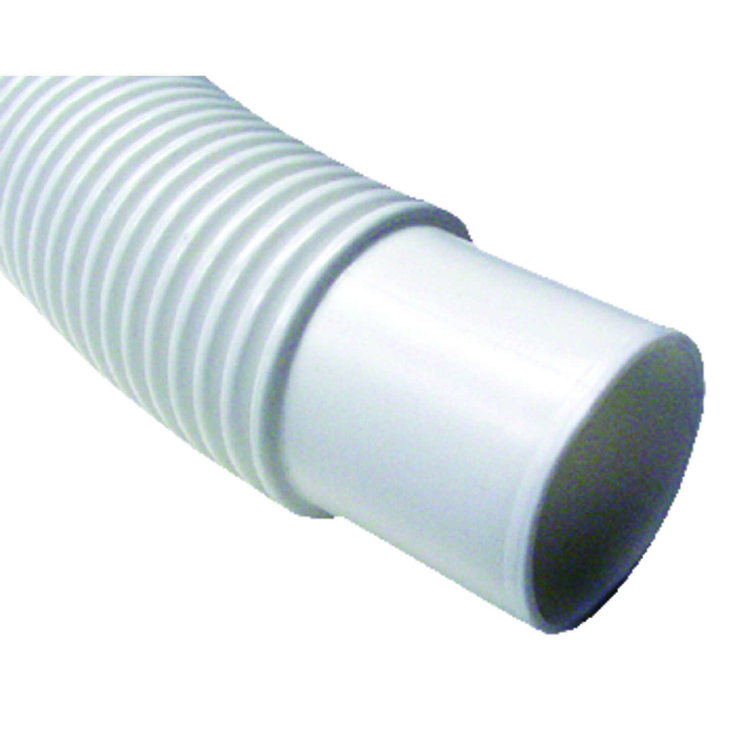 ProLine  1 in. Dia. x 50 ft. L Polyethylene  Bilge Hose