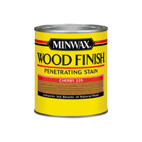 Deals on Minwax Wood Stain 1-QT On Sale