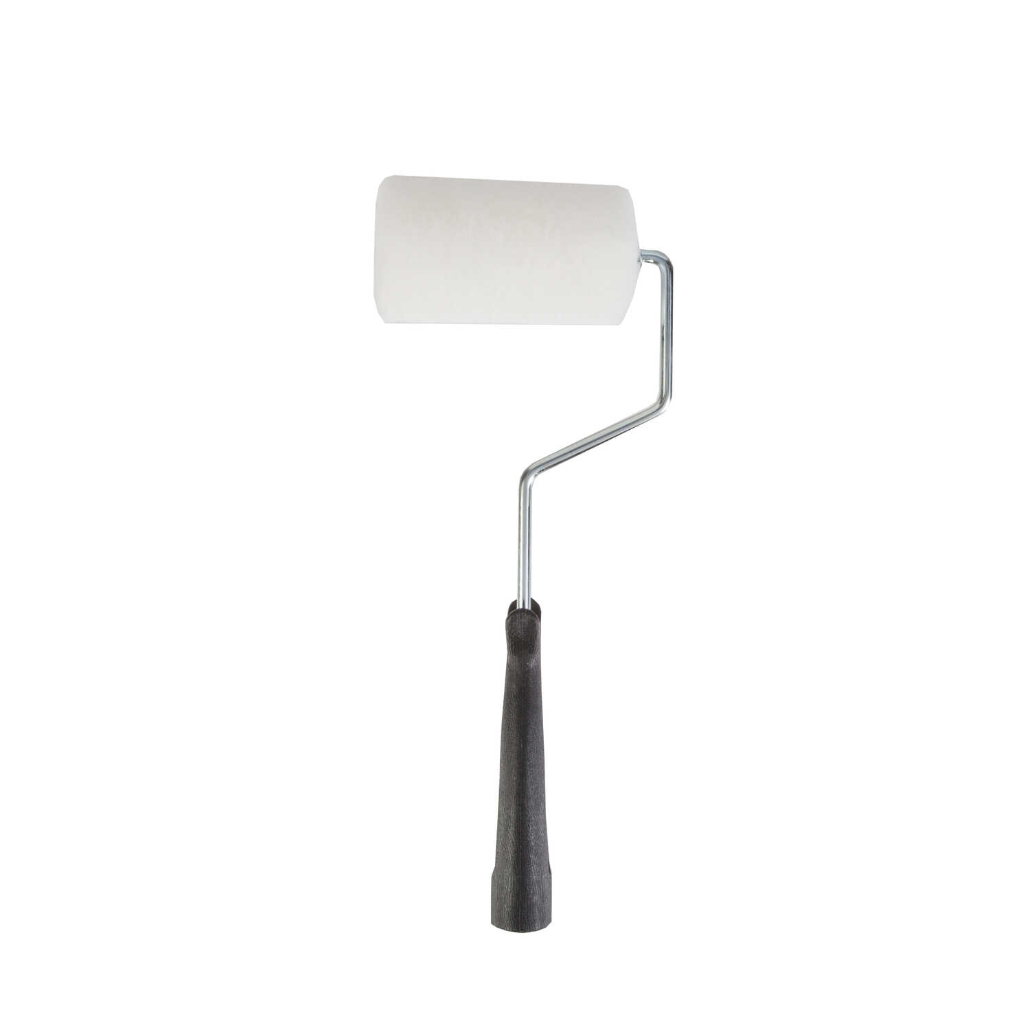 Wooster  4 in. W Trim  Paint Roller Frame and Cover  Threaded End