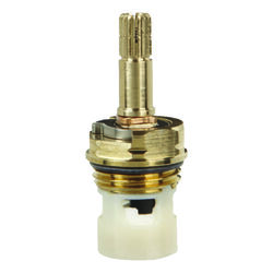 American Standard Hot and Cold Faucet Cartridge