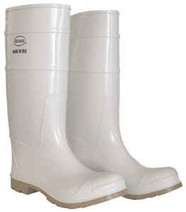 Boss  Shrimper Boots  10