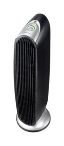 Honeywell  QuietClean  Washable  Air Purifier
