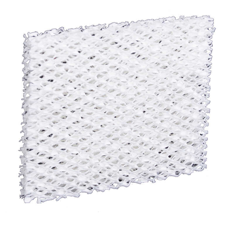 Best Air  Humidifier Wick Filter  2 pk For Fits for Honeywell model HCM-750, 750B, HCM-750-TGT HAC-7