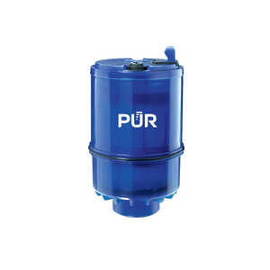PUR  Maxion  Replacement Water Filter  For Faucets 100
