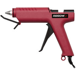 Arrow Fastener 40 watt High Temperature Glue Gun 120 volt