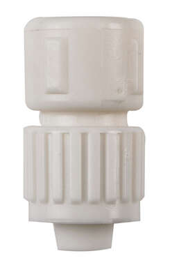 Flair-It  1/2 in. PEX   x 1/2 in. Dia. FPT  Plastic  Pipe Adapter