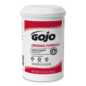 Gojo  Original  Hand Cleaner