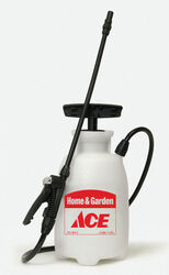Ace 1/2 gal. Sprayer Tank Sprayer