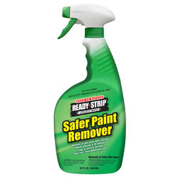 Back to Nature Ready-Strip Advanced Safer Paint Remover 32