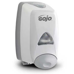 Gojo  1250 ml Wall Mount  Soap Dispenser