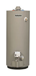 Reliance  30 gal. 32,000 BTU Propane  Water Heater