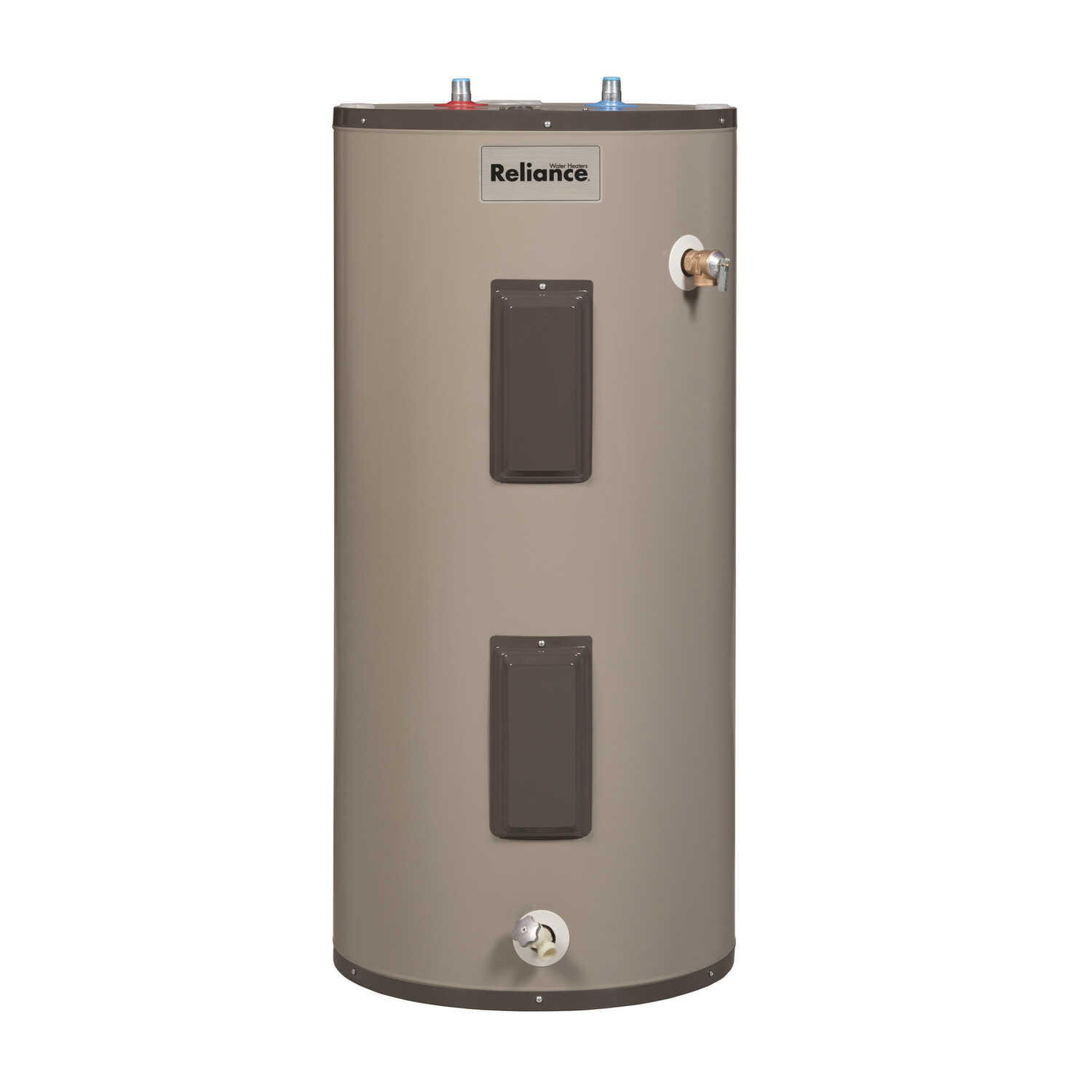 Reliance  50 gal. Electric  Water Heater
