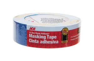 Ace painter's tape