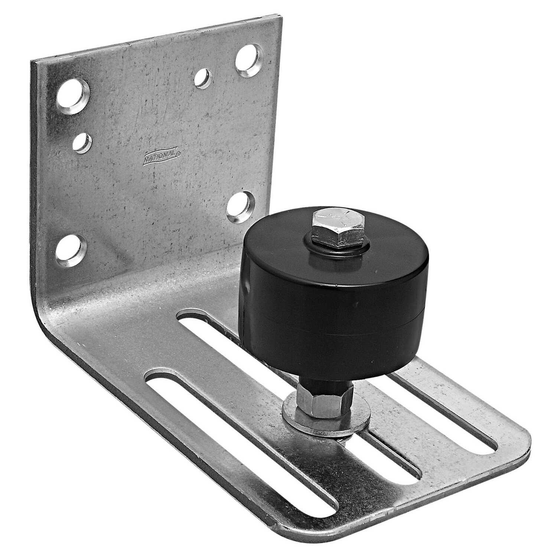 Stanley Steel Heavy Stay Roller - Ace Hardware