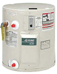 Reliance  19 gal. 2000  Electric  Water Heater