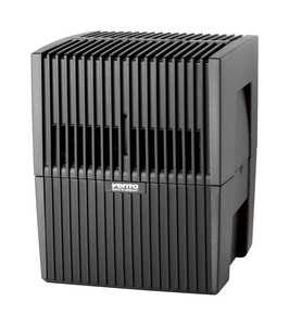 Venta  Airwasher  1.4 gal. Automatic  Humidifier  200 sq. ft.