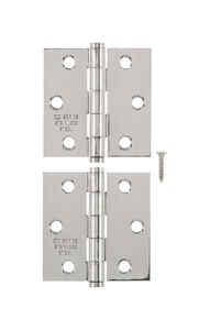 Door Hinges - Door Hardware - Ace Hardware